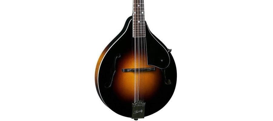mandolina kentucky KM 150S