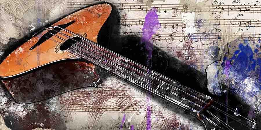 mandolinas italianas, precio de mandolina, venta de mandolinas, afinación mandolina, mandolina afinación, afinador de mandolina, mandolina instrumento precio, mandolina monovar, mandolina folk, mandolinas vivaldi, mandolinas gibson, mejores marcas de mandolinas en chile